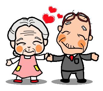 Dzień Babci i Dziadka 2019 w Przedszkolu św. Antoniego